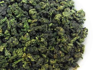 中国銘茶。人気�bPの烏龍茶。水出し。