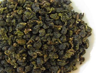 台湾銘茶。秋冬に人気��1の烏龍茶。