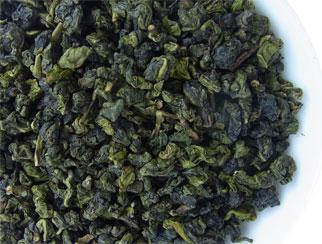 台湾銘茶。人気�bPの烏龍茶。