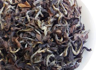 泰国美人茶